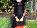 2013-10-26 - Day of the Dead - Halloween - Old Town