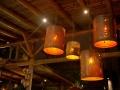 decorative lighting Casa-5