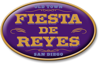 logo and link to fiestadereyes.com