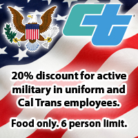 home_page_floater_-_CalTrans_&_military_discount