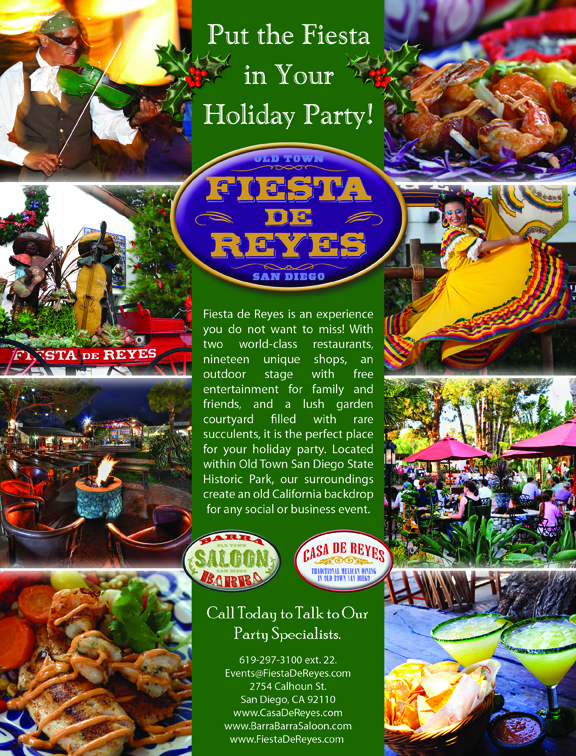 2014_holiday_party_flyer_FdR