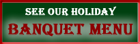 holidaybutton-banquetmenu